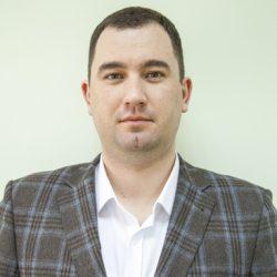 Мірошниченко Д.А.