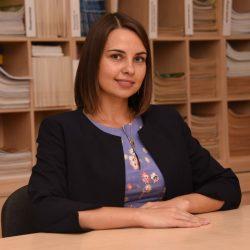 Городніченко Ю.В.